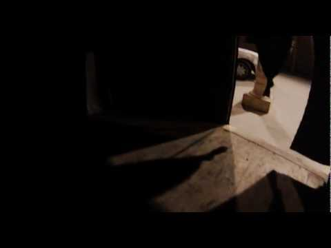 Airsoft 10/3/12 - Surrender Surrender...