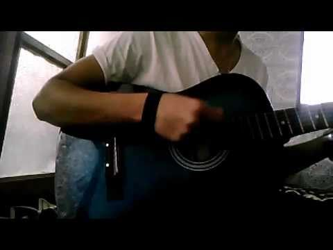 Lil Wayne - How to love (Cover with Chords) - YouTube