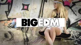 Download Lagu Zedd & Elley Duhé - Happy Now | BIG EDM Mp3