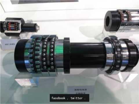 high quality SKF bearing,FAG bearing,NSK bearing,KOYO bearing etc-hongkong  tengda bearings limited
