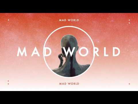 CRAM - Mad World (Official Teaser)