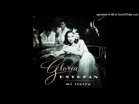 Montuno / Gloria Estefan