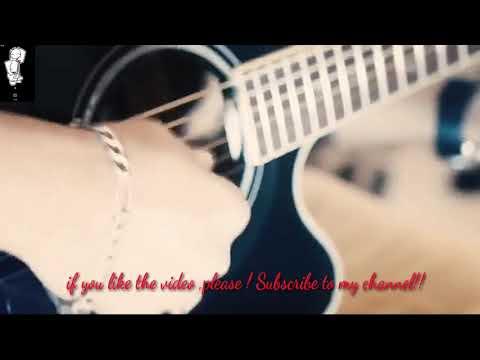 WHATSAPP STATUS   O Saathi   Nazm Nazm   Atif Aslam   Raj Barman ft. Anirban   Unplugged Cover