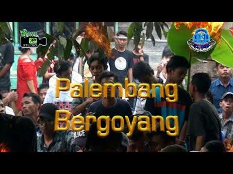 Arsa Live Keramasan Palembang (13-08-17) Created By Royal Studio