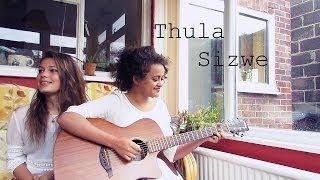 Thula Sizwe.