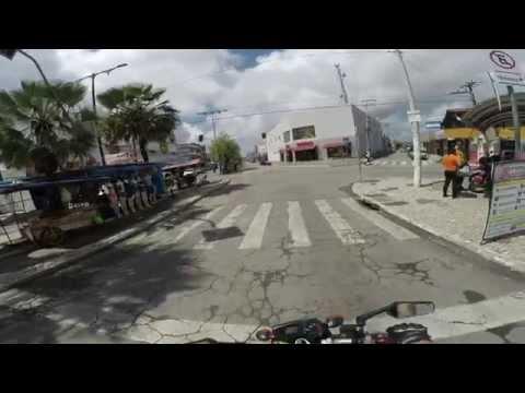Video 1# - Rolé em Maracanaú/Ce