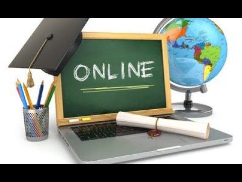 Công nghệ 6 – Bài 17: BẢO QUẢN CHẤT DINH DƯỠNG TRONG CHẾ BIẾN THỨC ĂN – GV: Nguyễn Thị Thái Phương