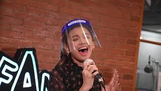 Download Lyodra - Mengapa Kita #TerlanjurMencinta (Live)