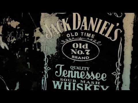 Jack Daniel Distillery 150 Armenia
