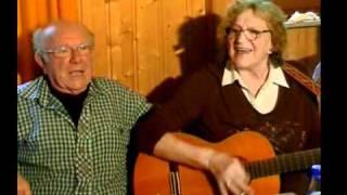 Kurts Liederrunde - Jenseits des Tales.AVI
