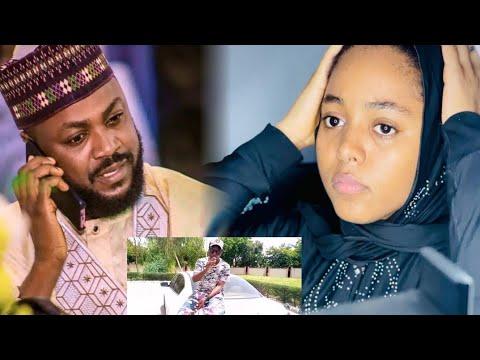 Download Adam Zango ya saba auren yaran sa mata ni ba irinsu bace ; Ummi Rahab/Abdul Amart ya ba BMB mota