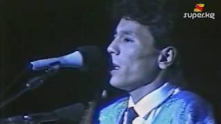 Нурлан Тилебаев Эс бийлеп (1993)