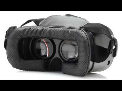 Evine | Virtual Reality How to
