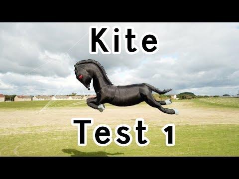 Midi Kites
