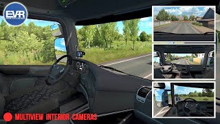 """[""""ets2 1.33"""", """"ets2 1.34"""", """"PC gameplay"""", """"PC gaming"""", """"Euro"""", """"Truck"""", """"simulator"""", """"euro truck sim"""", """"euro truck simulator 2"""", """"ets2"""", """"ets"""", """"ets2 mods"""", """"euro truck simulator 2 mods"""", """"mods"""", """"pc simulators"""", """"pc gaming"""", """"driving games"""", """"truck games"""
