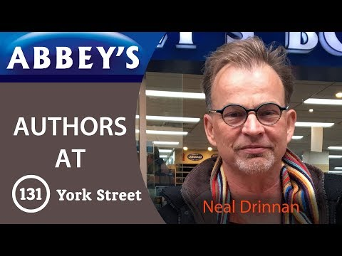 Bookseller Picks | Buy books online or at 131 York Street