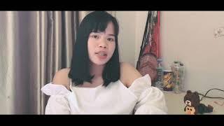ไม่ชิน (cover MV )   NANA x PAAM