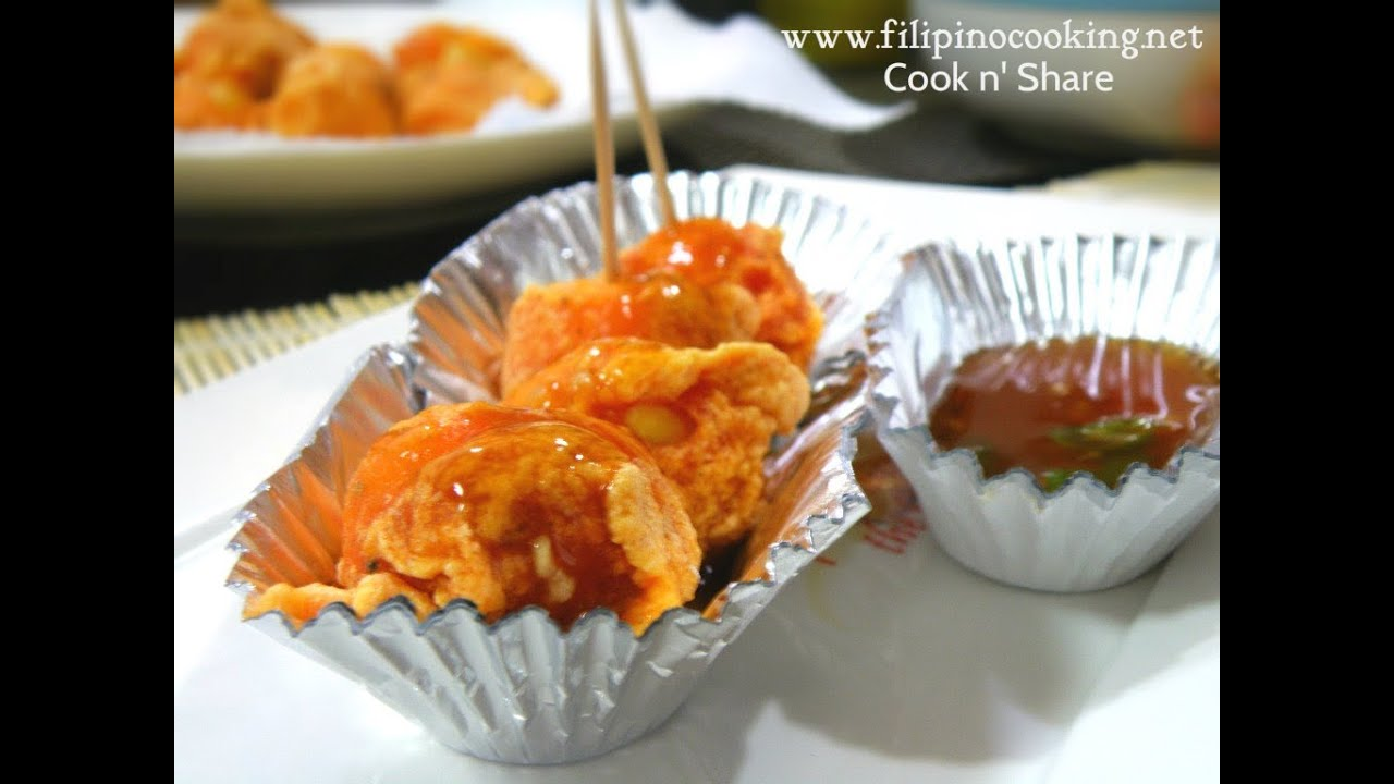 Filipino Food Images Free
