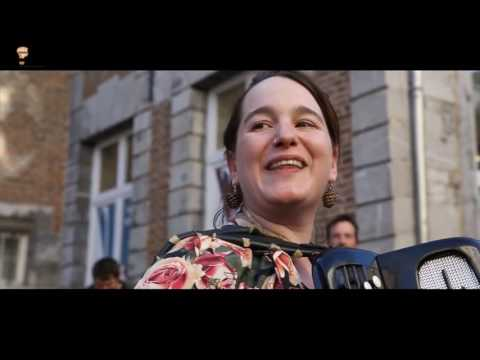 Namur en mai 2016 - Aftermovie