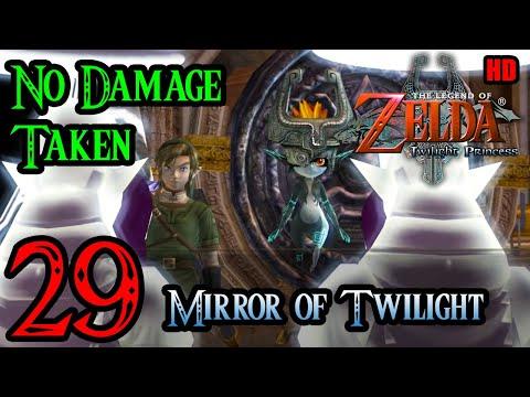 how to get the sword in zelda twilight princess wii