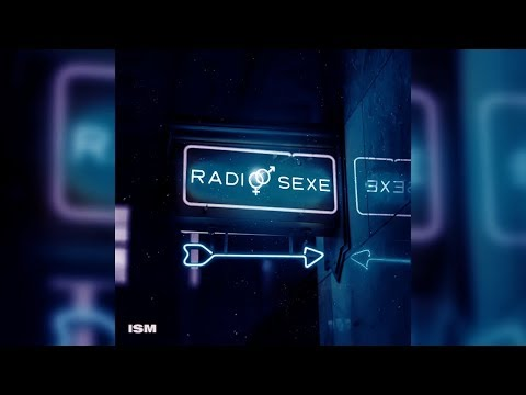 ISM - RADIO SEXE 2.0 (SON OFFICIEL)