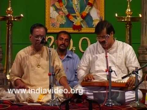 Legends in Carnatic Music: Legends in Carnatic music