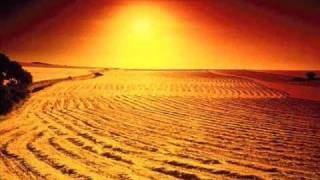 Michael Mind - Goodbye