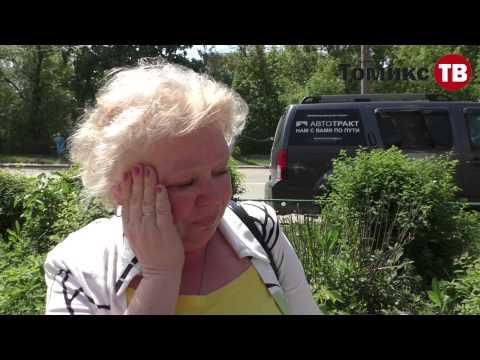 Жители Собинки оценили работу Светланы Орловой