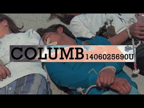 Columbine - Gracias