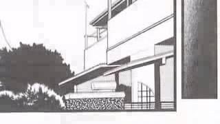Doujinshi  Furry Dormitory vol 3  In J 3