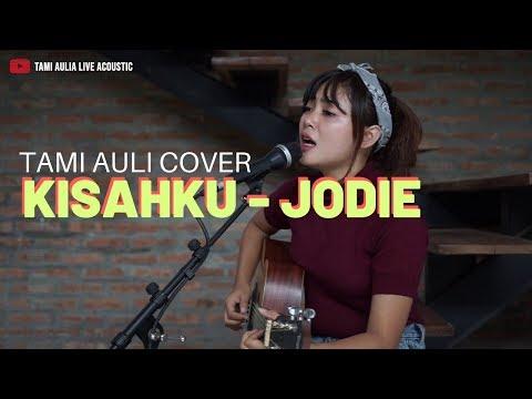 Kisahku - Brisia Jodie ( Tami Aulia Cover )