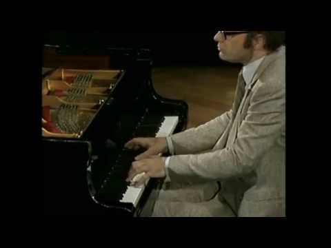 Alfred Brendel - Schubert - Piano Sonata No 21 in C minor, D 958
