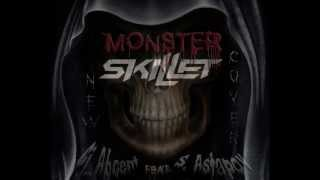PanHeads Band – Монстр (Skillet Cover)