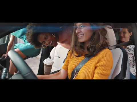 2019 Cadillac Xt4 Tv Ad 4joy Youtube