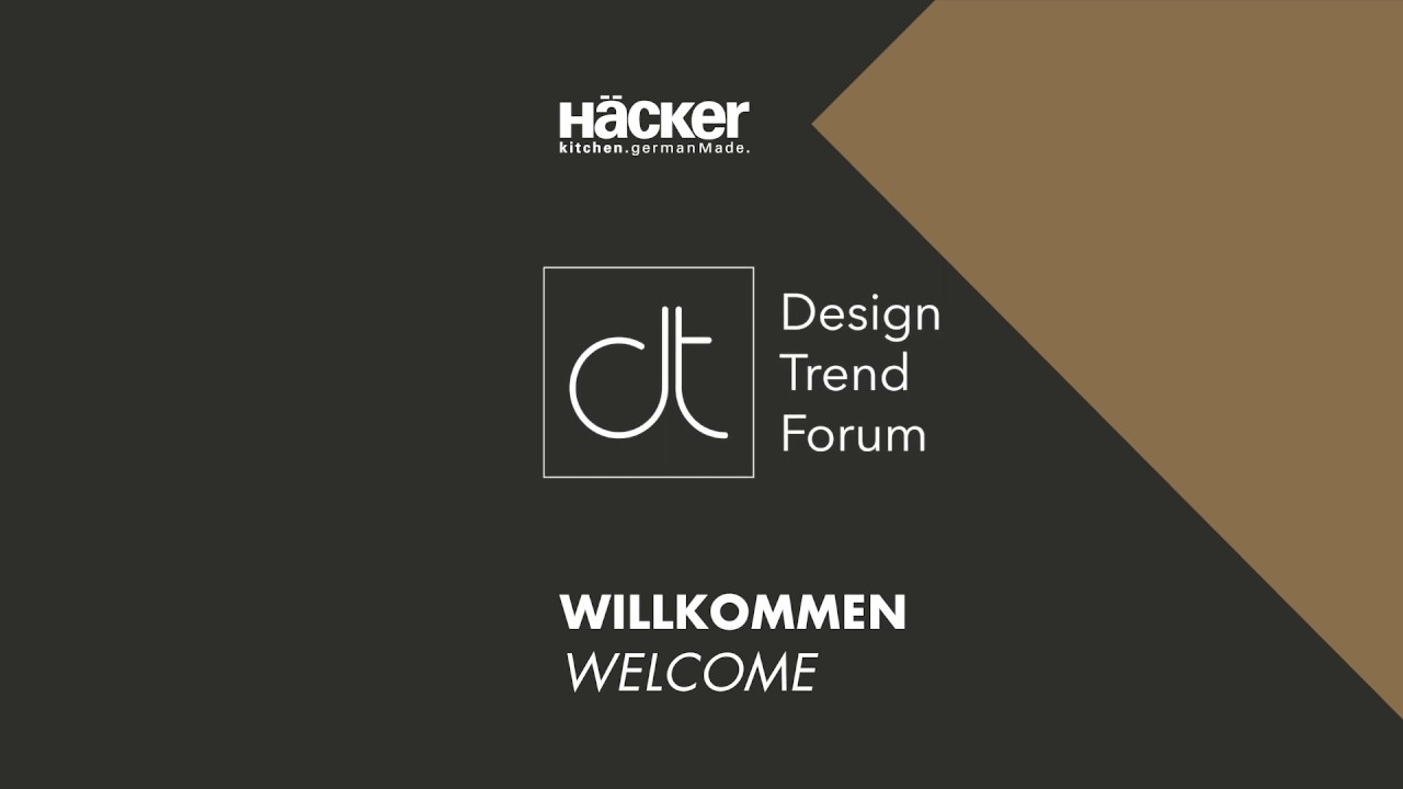 Häcker Küchen Forum | kreativ.hbra.online