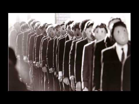 [♫]  Another Brick In The Wall - Pink Floyd Backing Track