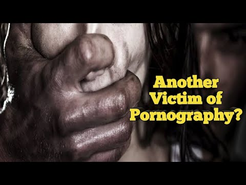 Are Our Women Safe ? India's Rape Statistics, Victims and Truth from YouTube · Duration:  24 minutes 3 seconds