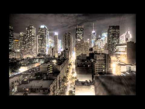 Existence - Gina (Original Mix)