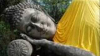 ZhongBa Rinpoche 莲师心咒