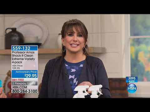 HSN   Home Solutions 08.12.2017 - 01 PM