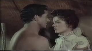 Tarzan 1959 brazileroHD