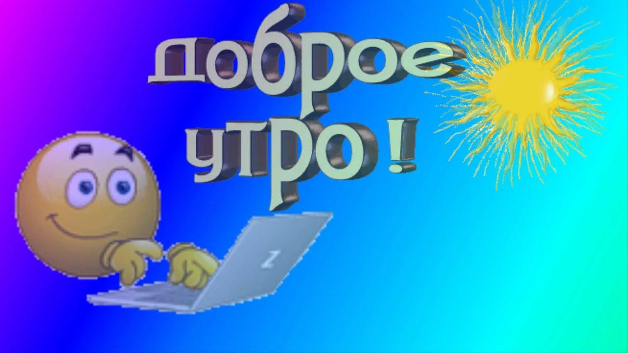 Ulead VideoStudio скачать полную русскую версию бесплатно