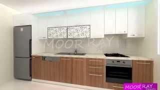 mutfak dolabı modelleri en güzel mutfak dolapları hazır mutfaklar