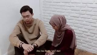 Amin Paling Serius - Nadin Amizah & Sal Priadi ( Rey X Feby Cover )