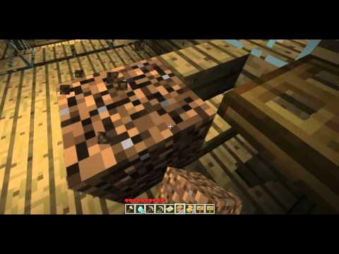 Tuto comment faire une table dans minecraft youtube - Comment faire une table dans minecraft ...