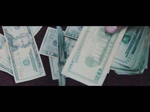 B.Nigo x Hoochy - Stuck In My Ways (Feat. Savvy Sossa) Prod.Lil Laudiano  [Official Music Video]