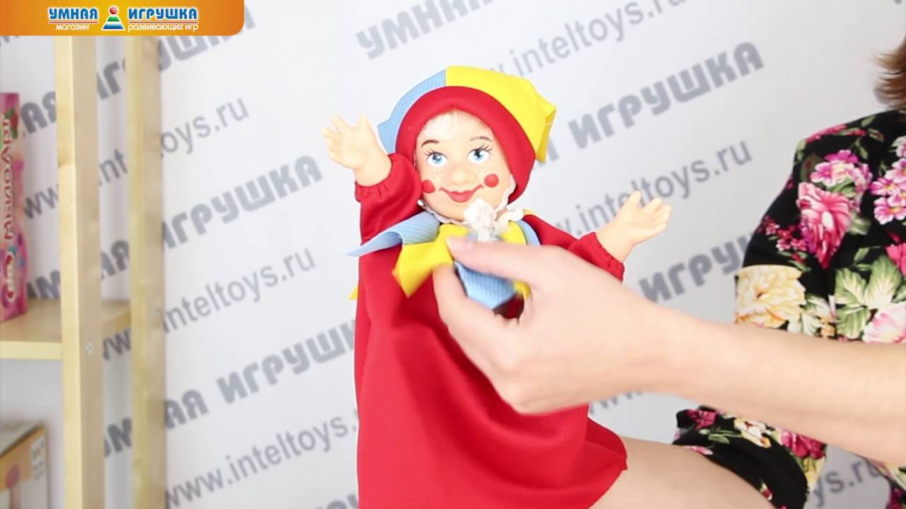 Мультики ро трансформеров для деток