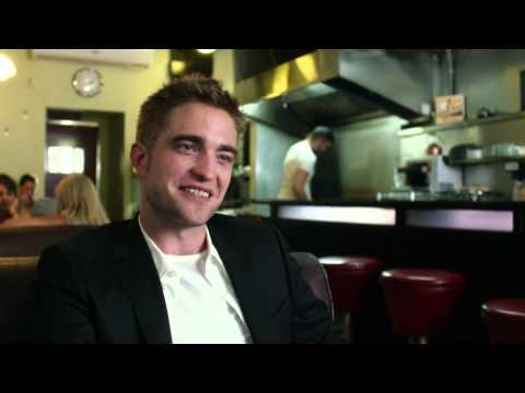 MAPS TO THE STARS - Official Red Band Trailer