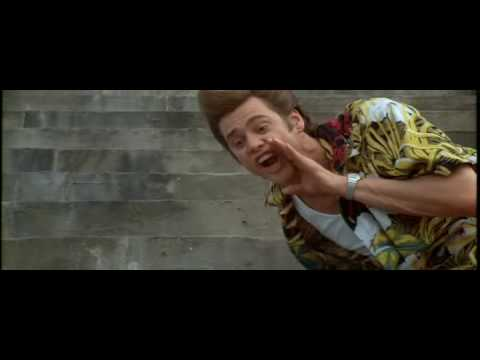 ace ventura 2 the slinky scene or how jim carrey lost
