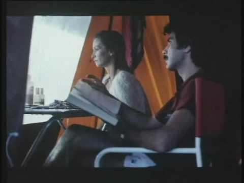 Όστρια(1984)